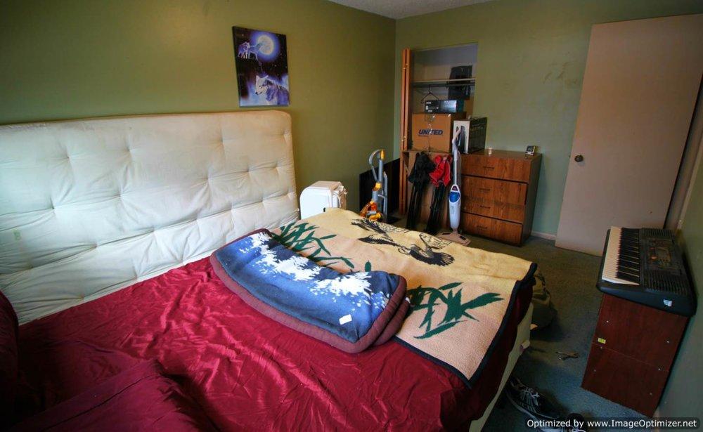 bedroom 2-Optimized.jpg