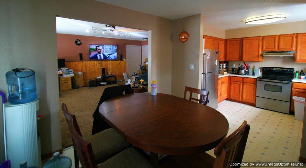 kitchen dining living-Optimized.jpg
