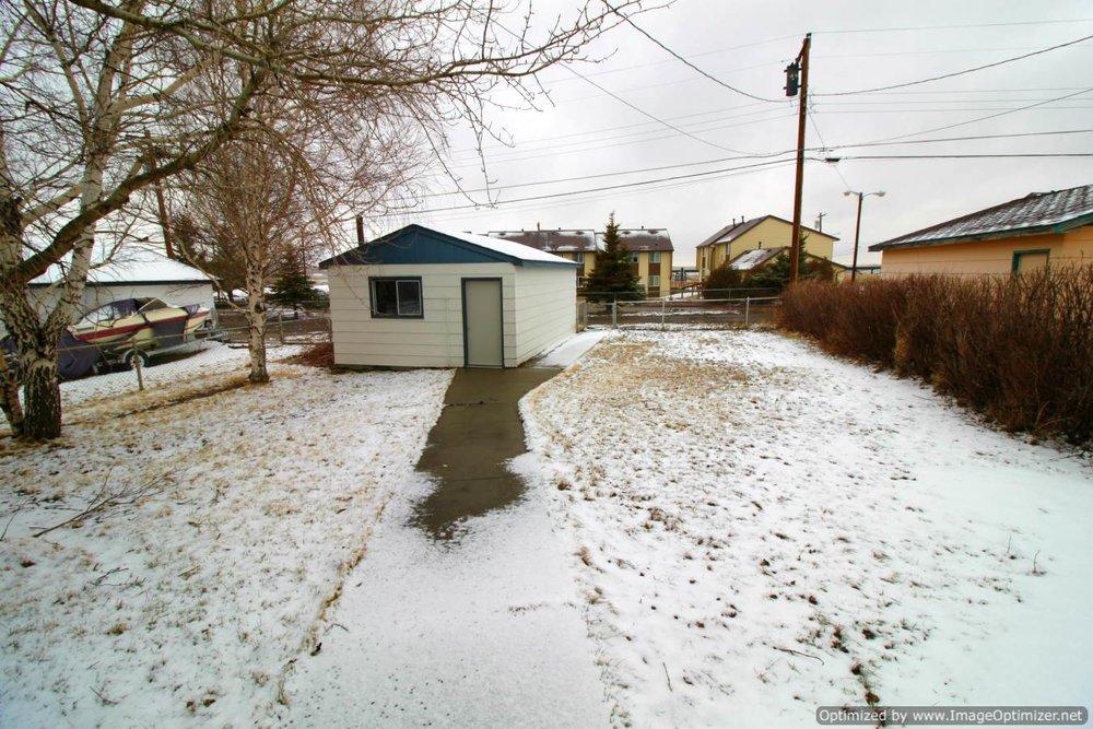 yard detached garage-Optimized.jpg