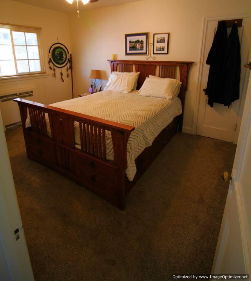 bed 1-Optimized.jpg