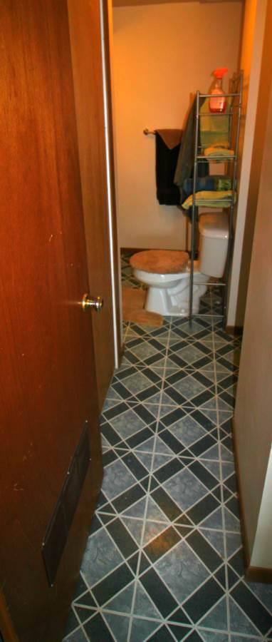 basement bath-Optimized.jpg