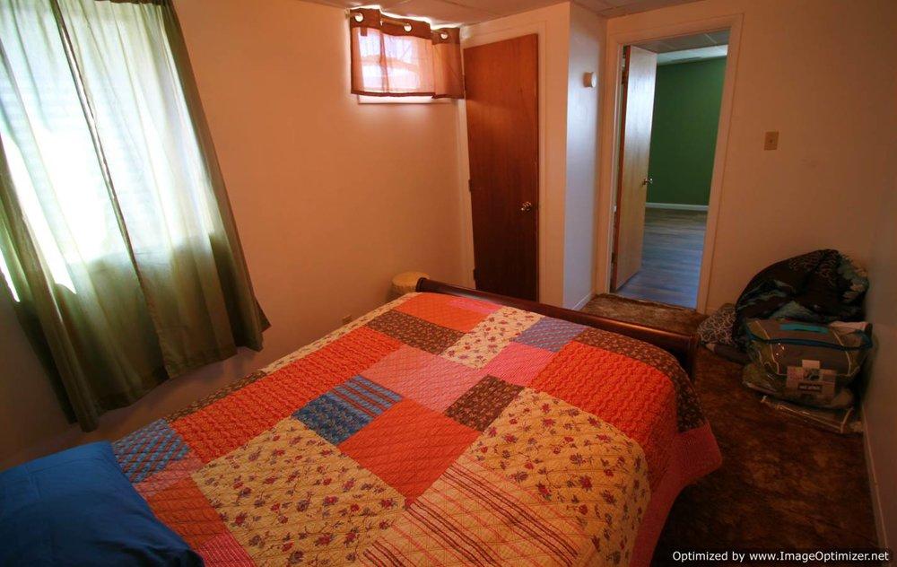 basement bedb-Optimized.jpg