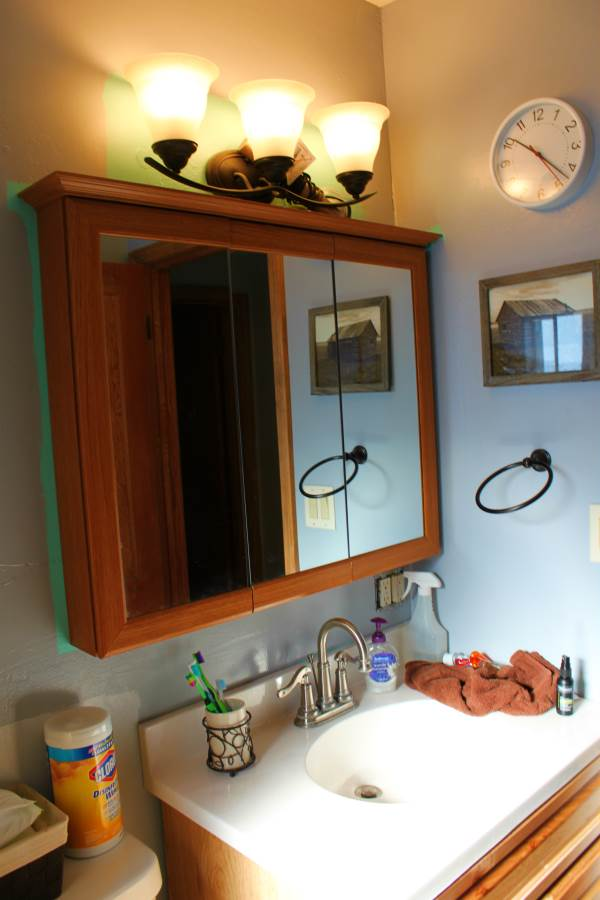 bathroomb-Optimized.jpg