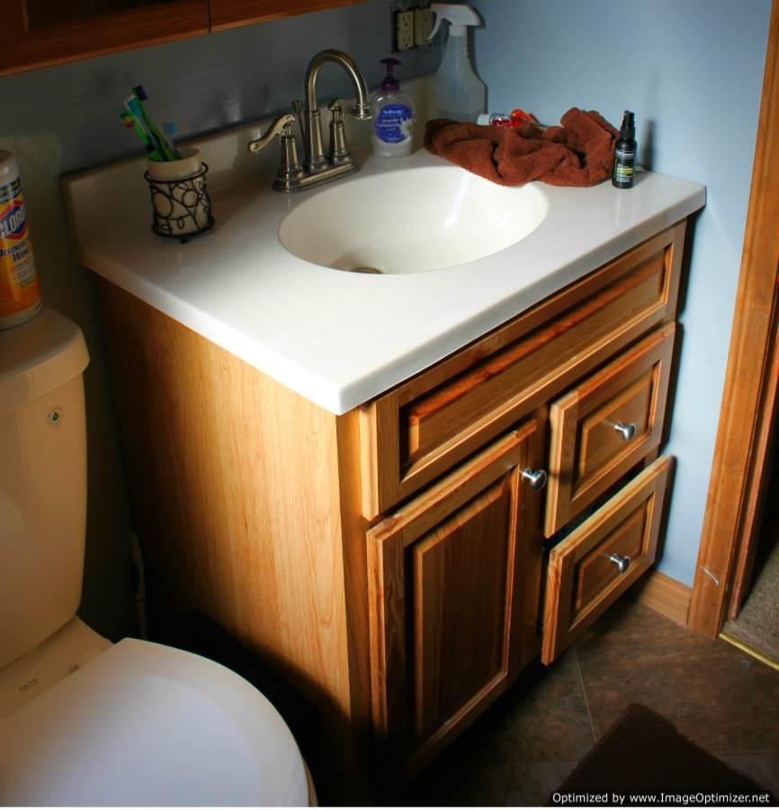 bathroomc-Optimized.jpg