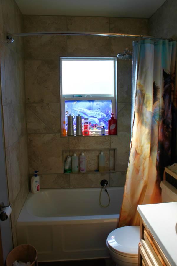 bathroom-Optimized.jpg