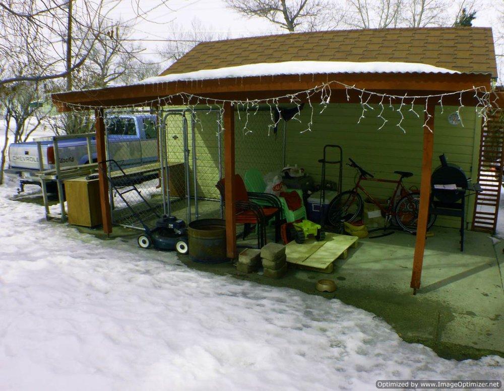 detached garage-Optimized.jpg