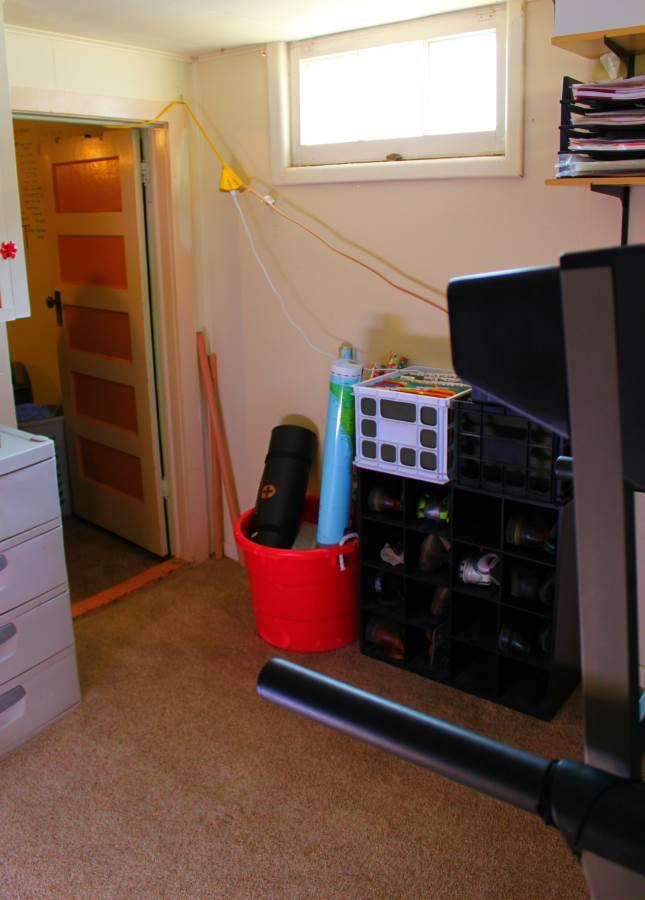 potential bedroomn-Optimized.jpg