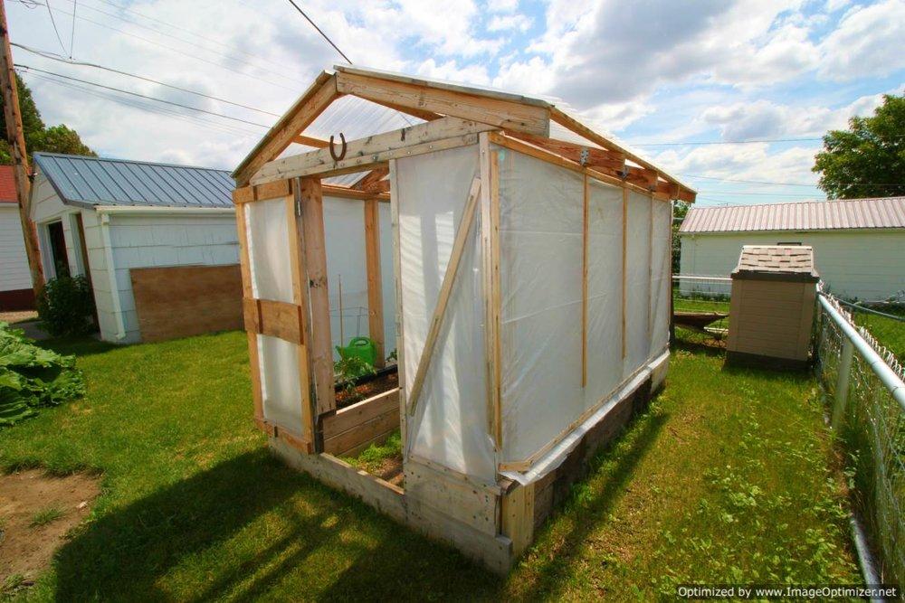 greenhouse-Optimized.jpg