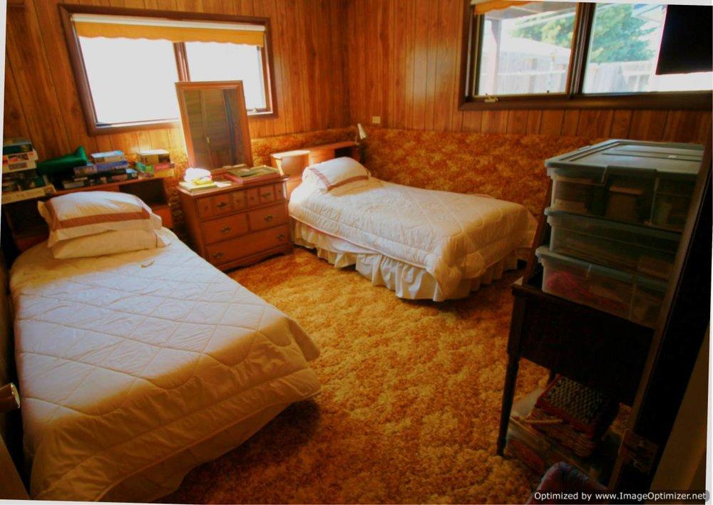 basement bed-Optimized.jpg