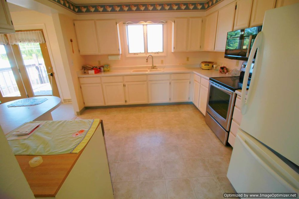 kitchen -Optimized.jpg