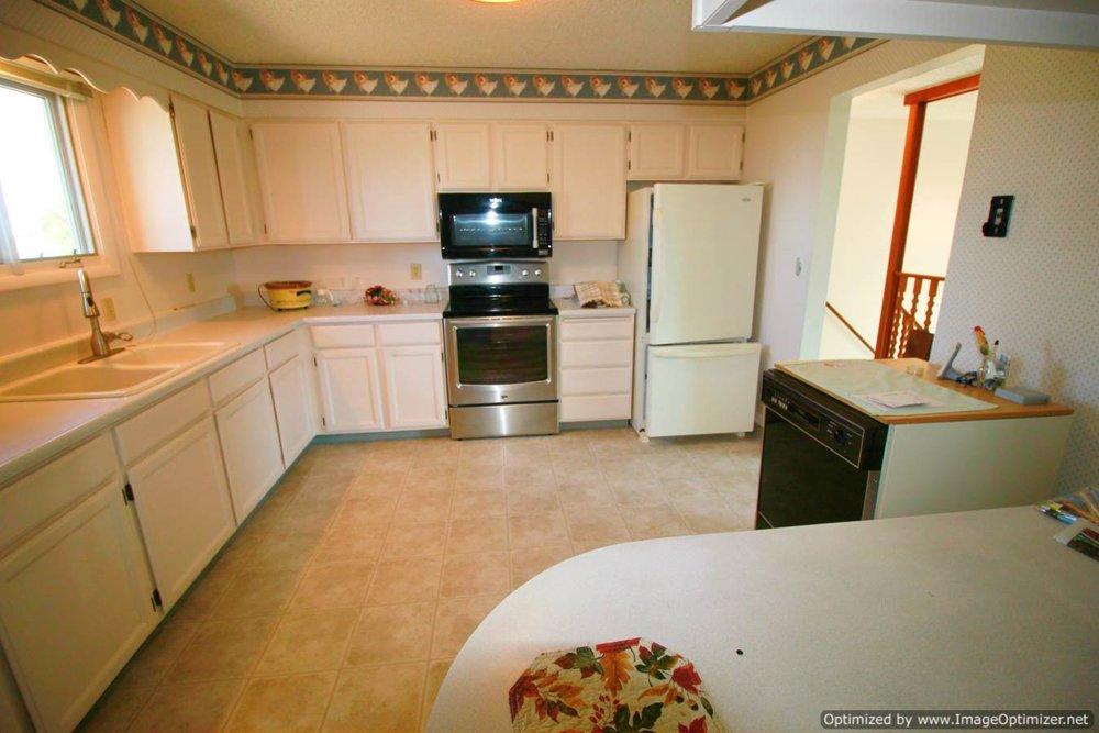 kitchenb-Optimized.jpg