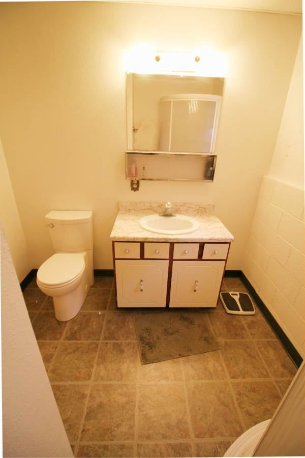 basement bathc-Optimized.jpg