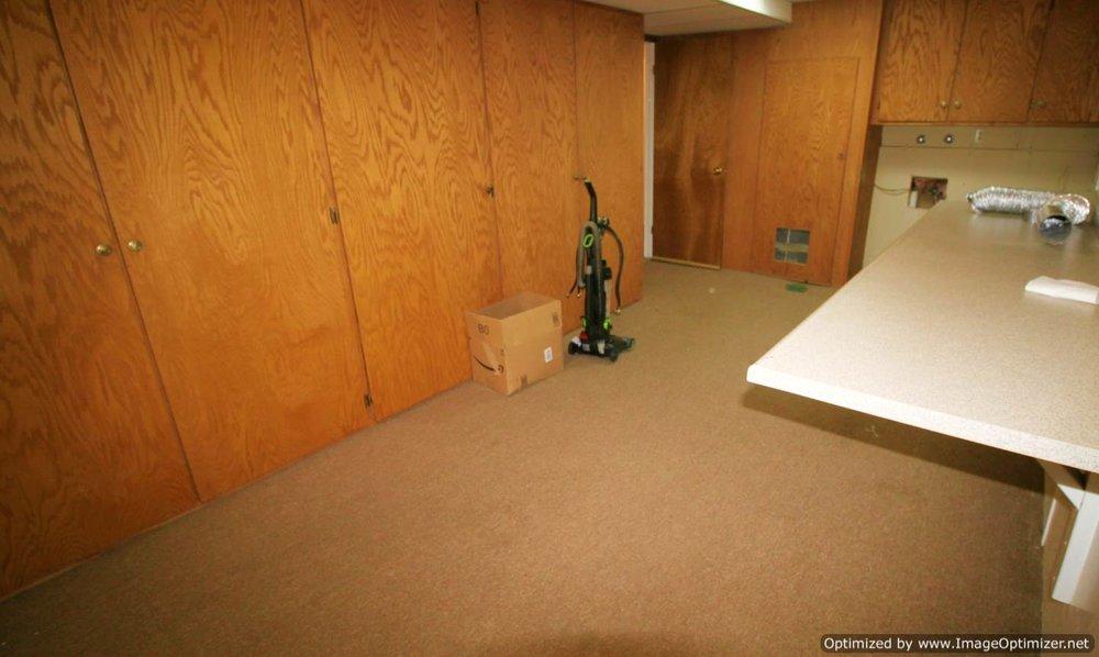 basement laundry garage aceess storage-Optimized.jpg