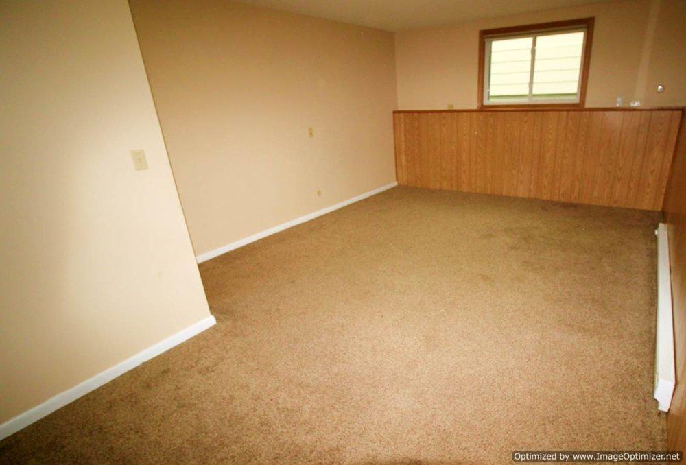 basement office3-Optimized.jpg