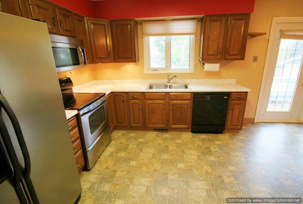 kitchenc-Optimized.jpg