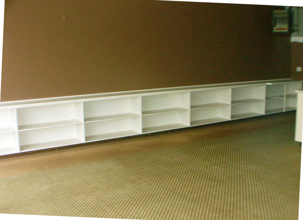 display shelves.jpg