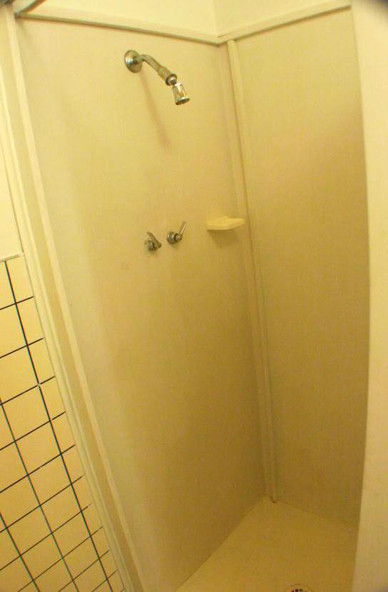 basement shower b-Optimized.jpg