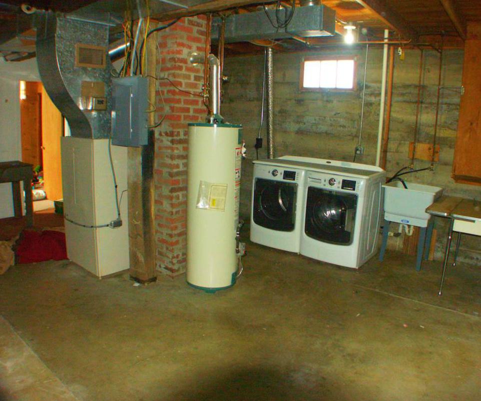 basement-Optimized.jpg
