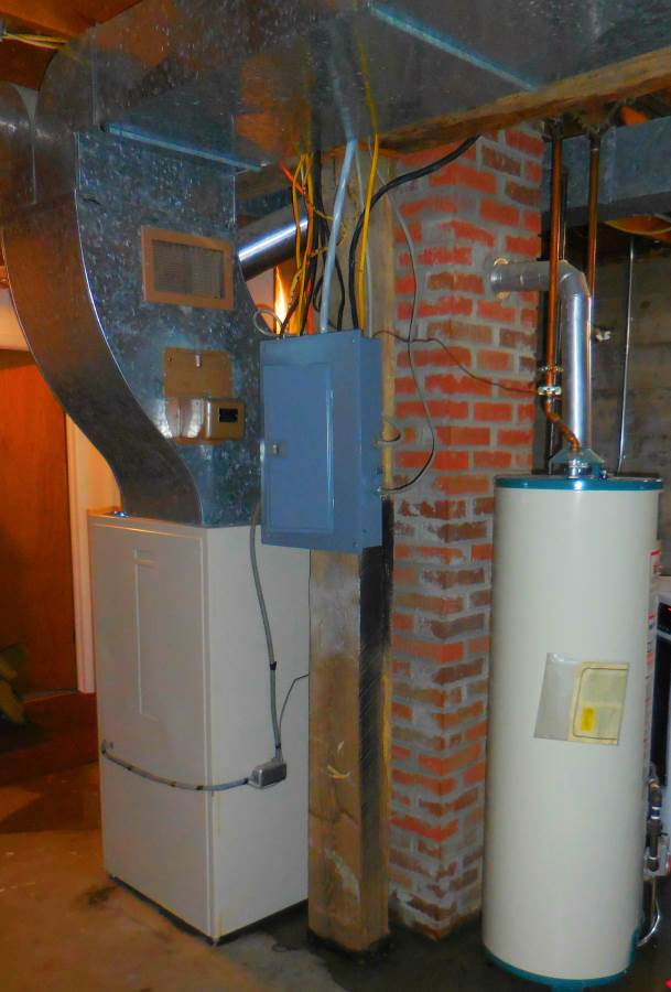 Furnace and water heater-Optimized.jpg