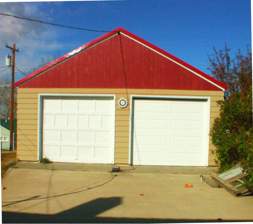 garage-Optimized.jpg