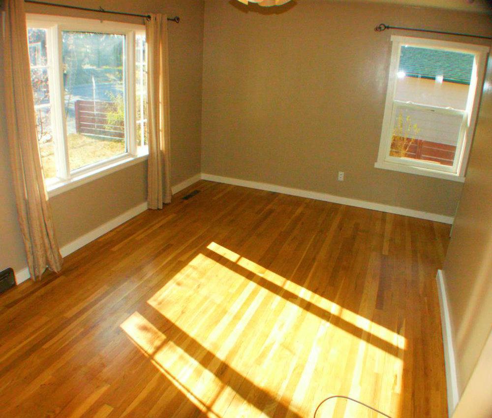 living room c-Optimized.jpg