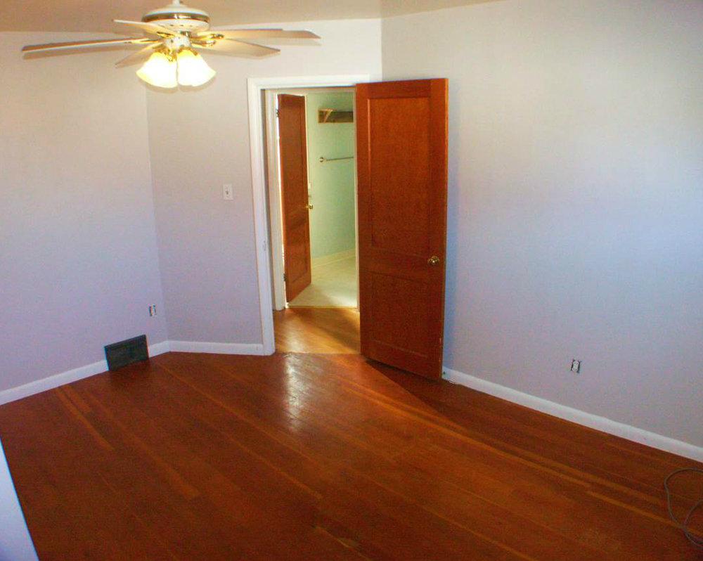 main floor bedroomb-Optimized.jpg