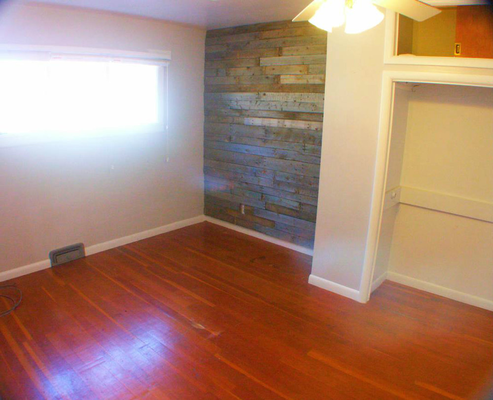main floor bedroom-Optimized.jpg