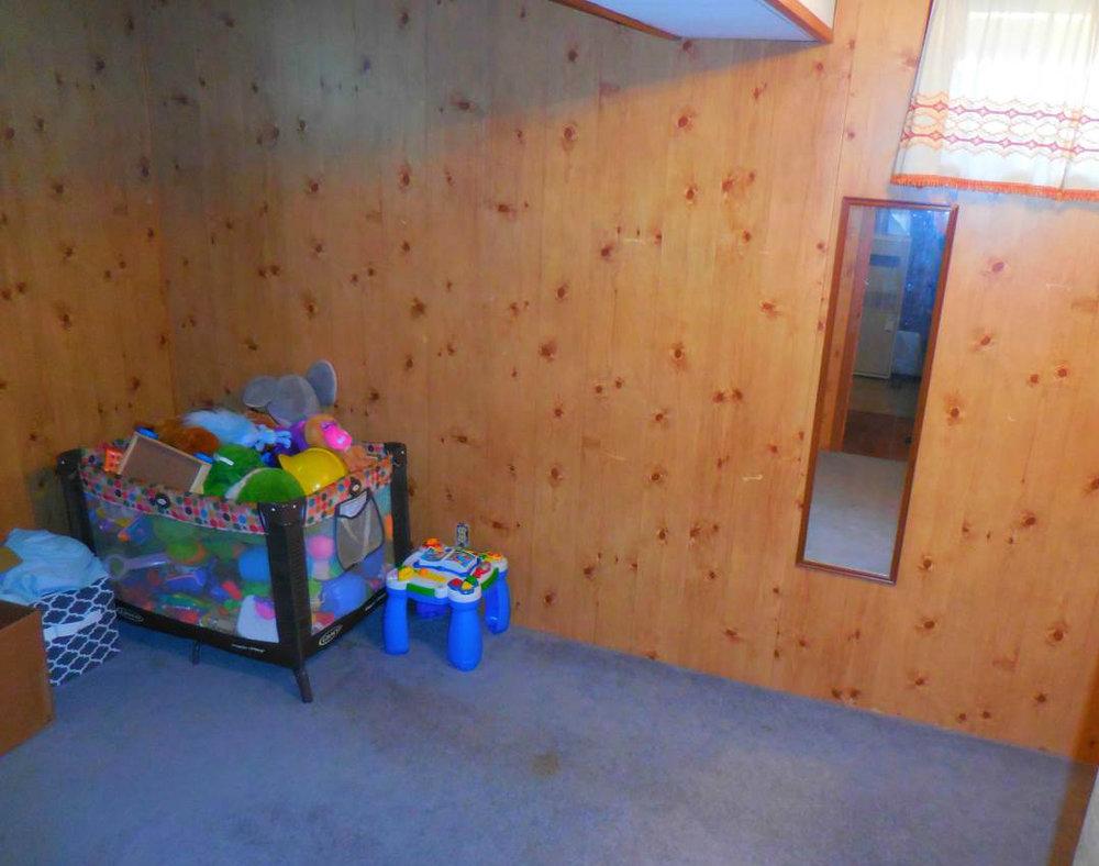 nonconforming basement-Optimized.jpg