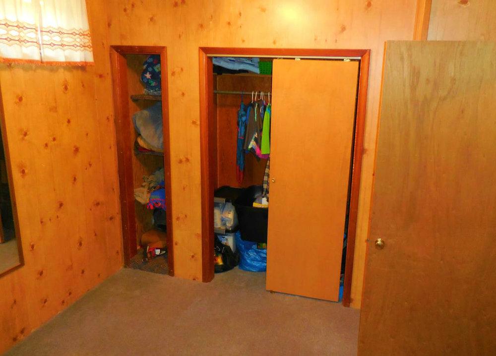 nonconforming bedroom closet-Optimized.jpg