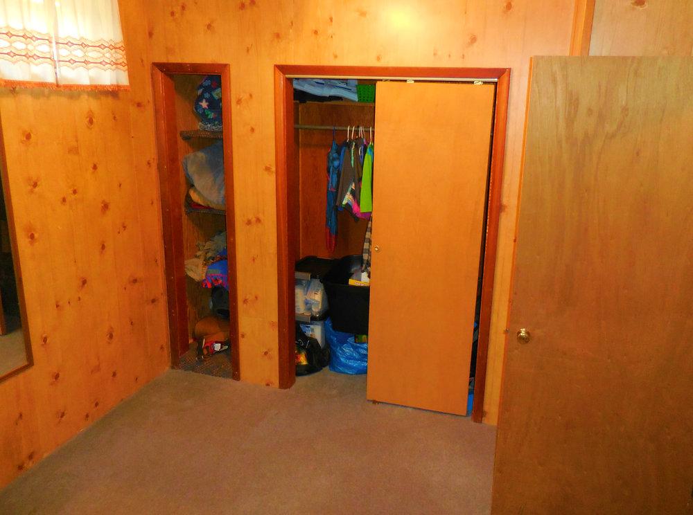 nonconforming bedroom closet.jpg
