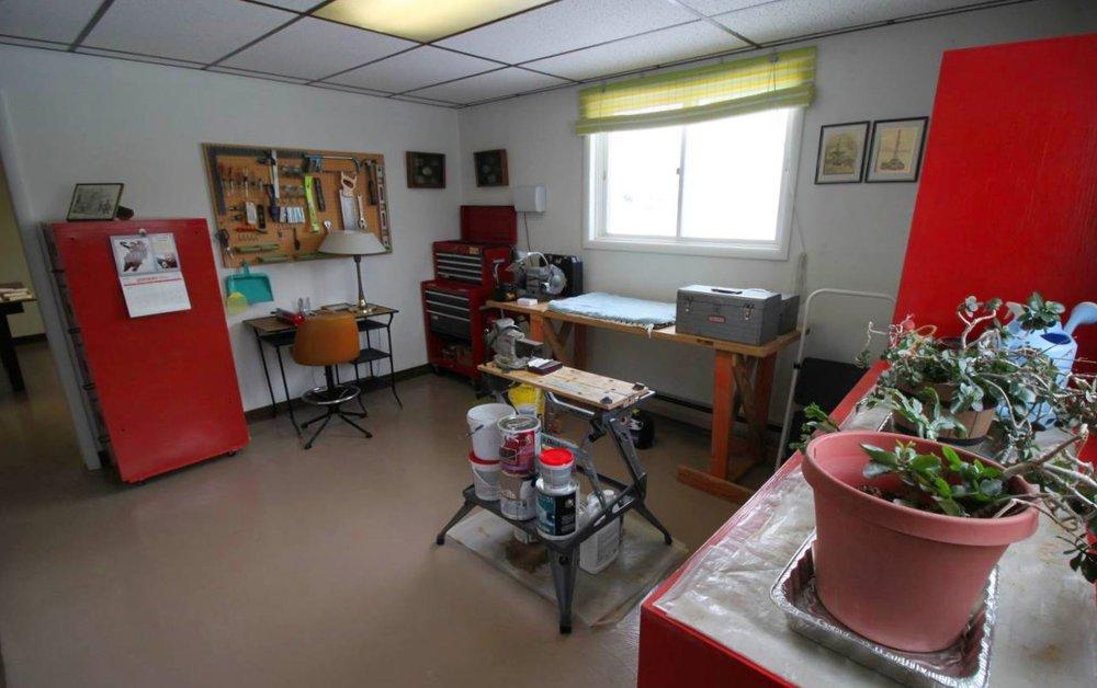 hobbyroom.jpg