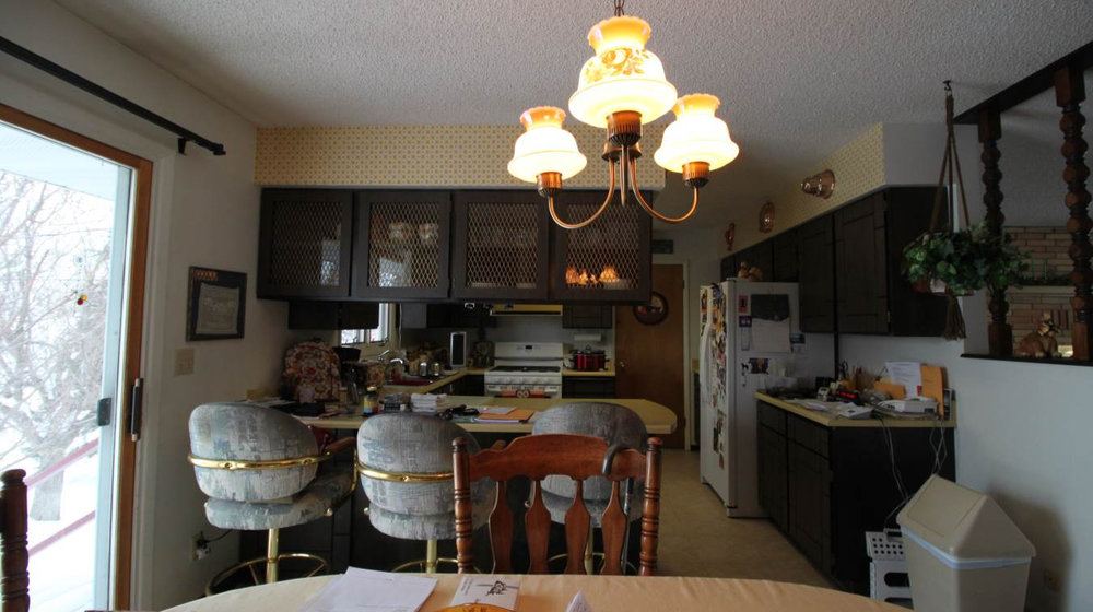 kitchenc.jpg