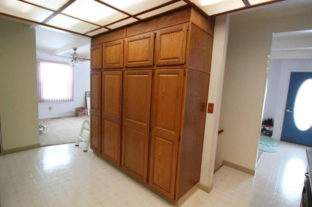 kitchenb (1).jpg