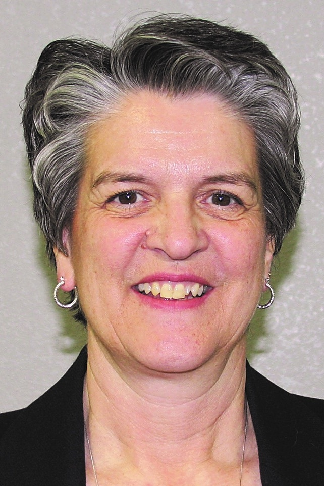 Juanita Meeks:Manager - CallE-MailJuanita is a long time community member of 26 years. She and her husband volunteer for numerous civic and church events, and has served the community on the Cut Bank Chamber committee.