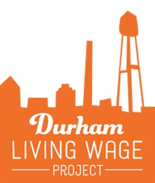 Durham_Living_Wage_Project.jpg
