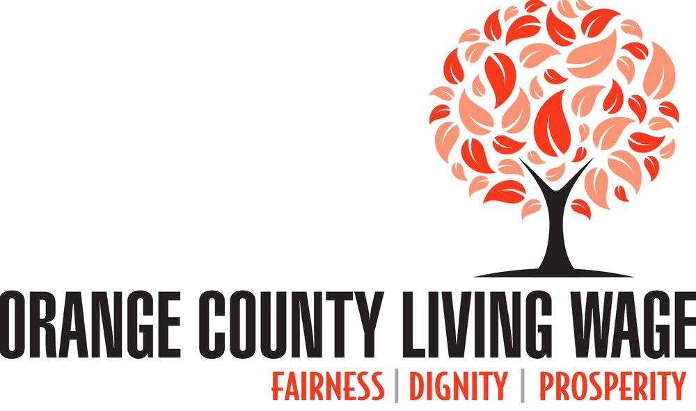 Orange County Living Wage.jpg