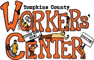 Tompkins_Worker_Center.jpg
