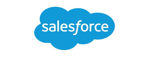 Salesfroce-logo.png