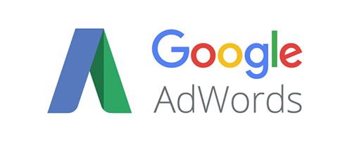 GoogleAdwords-logo-certify.png
