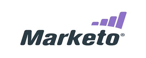 Marketo-logo-certify.png