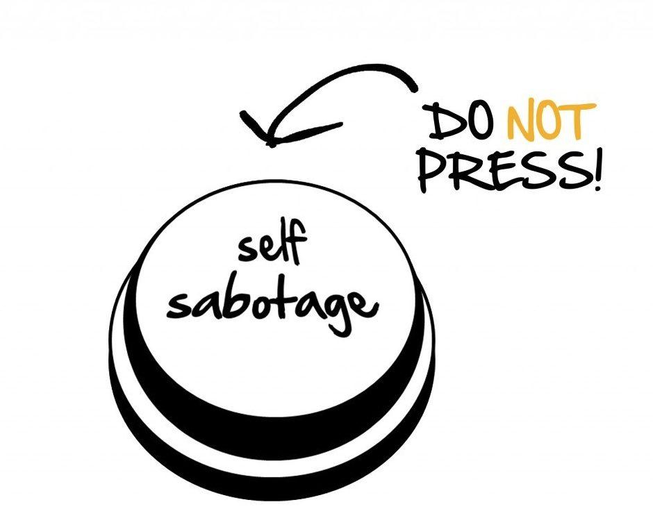 selfsabotageyoursuccess-940x733.jpg