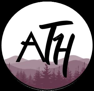 Auburn Total Health Thumbnail