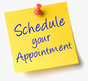 View and Schedule Appointments