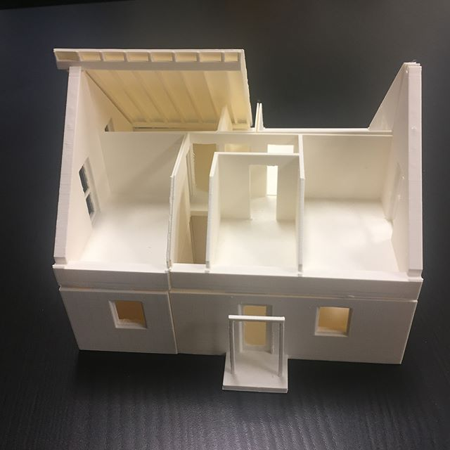 Have an idea? Want to find out the feasibility before investing thousands of dollars into it? Moolean Inc. offers solutions for individuals to big companies. With our scanners we can help you build something quickly and print copies of your models.