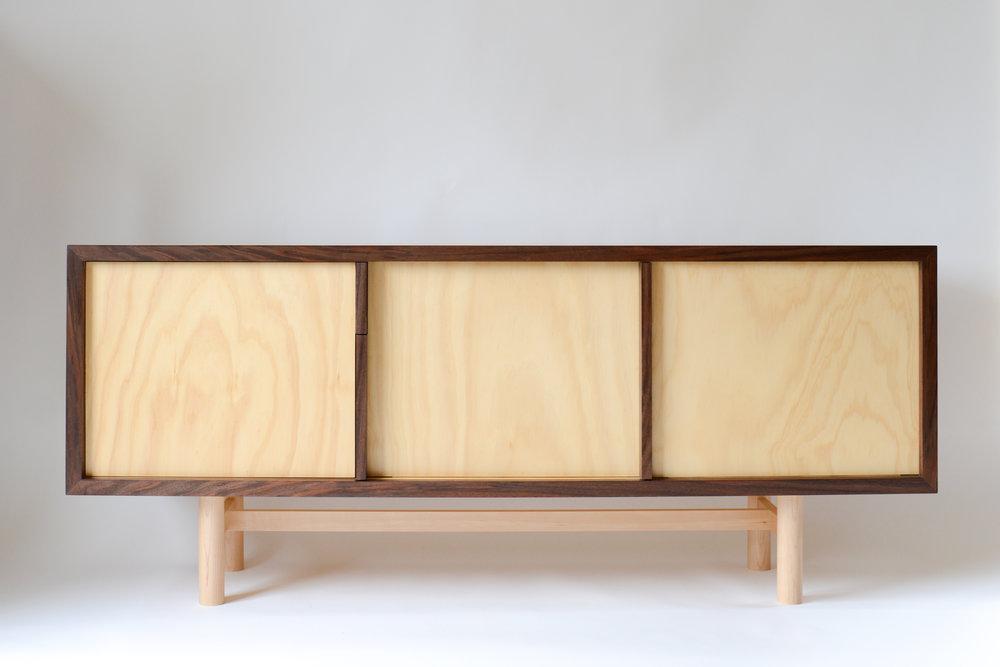 Suraido sideboard (1 of 8).jpg