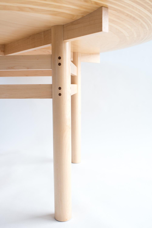 Pagoda-7.jpg