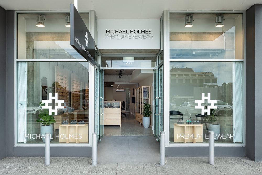 Michael Homes_exterior.jpg