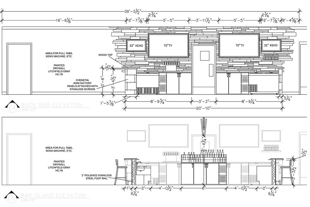 bar-eleve-interior.jpg