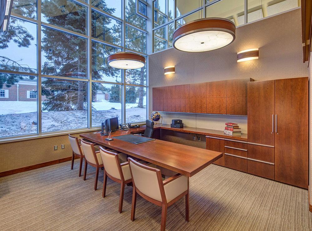 4 Must See Lighting Solutions That You Ll Love Jennifer Butler Design