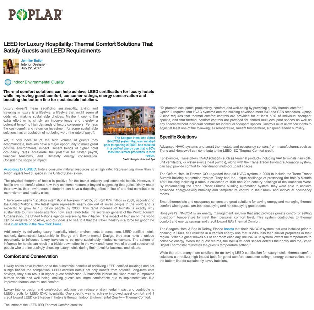 Poplar-FullArticle.jpg